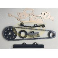 China [ONEKA AUTO SPARE PARTS] ONK-TY022 TK-TY103-A TK-TY104-A 9-4141S ENGINE TIMING CHAIN KIT FOR TOYOTA 21R on sale