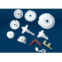 Quality price toy plastic worm gears, micro plastic worm gears for sale