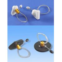eas rf Bottle tag Manufactures