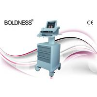 High Intensity focused Ultrasound machine ,HIFU for wrinkle removal BL-630 Manufactures