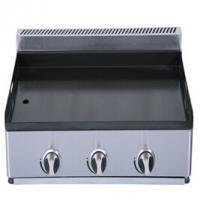 BBQ Gas Grill Manufactures