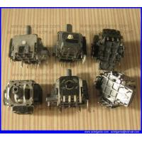 Xbox ONE Controller Joystick Xbox one repair parts Manufactures