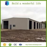 Industrial shed storage box warehouse prefab storage sheds for sale Manufactures