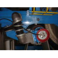 Toilet Paper Machinery Crescent Former Tissue Paper Machine Manufactures