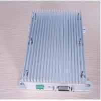 Quality 25W Wireless Radio Modem 20km Distance VHF/UHF SCADA Radio, RTU, PLC Wireless for sale