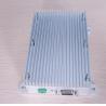 Buy cheap 25W Wireless Radio Modem 20km Distance VHF/UHF SCADA Radio, RTU, PLC Wireless from wholesalers