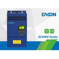 Motor AC To AC Frequency Converter 50hz To 60hz Open - Loop Low Speed Running Manufactures
