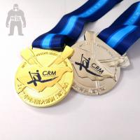 Sports Kids Basketball Medals  Plated  Finish  Gold/ Silver  Rose Color Available Manufactures
