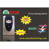 China Electric power saver for save your electric bill on sale