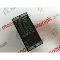 Bachmann Module INCOMPLETE PART NUMBER CPU MODULE 400MHZ Bachmann Mpc240 Manufactures