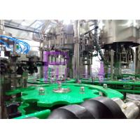 Drinking Water Production Line Manufactures