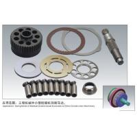 MSG-27P/MSG-44P Series Hydraulic piston pump parts for KYB Manufactures