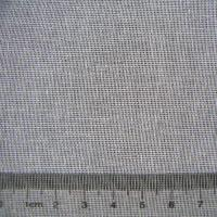 Reactive printed woven poplin elastic cotton fabric Manufactures