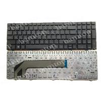 China Replacement Notebook Russian Computer Keyboard Customized Environmental Friendly on sale