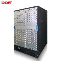 Multi IP Video Wall Processor 4K For Video Conference Professional Audio Video System Manufactures