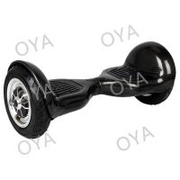 10 inch 2 Wheel Self Balance Scooter off-road personal transporter With Bluetooth and remote controller Manufactures