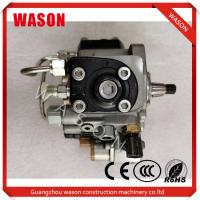 Genuine new  Diesel Fuel Injection Pump 294050-0138  With Competitive Price Manufactures