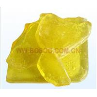 Rosin Modified Maleic Acid Resin Manufactures