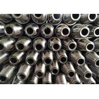 Hydraulic Drilling Rig Tongs HDD Drill Pipe Construction / Horizontal Directional Drill