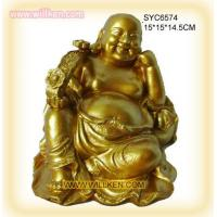 Chines Laughing Buddha Manufactures