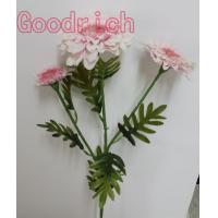 Buy cheap big bergera artificial flowers from wholesalers