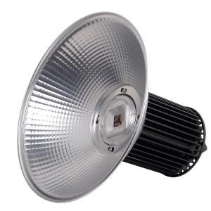 100w led warehouse lights 85-265v Manufactures
