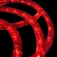 China LED Christmas Rope Light (JDBW3G) on sale