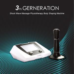 China EDSWT Erectile Dysfunction Rehabilitation Men'S Healthy Care Shock Wave Machine on sale