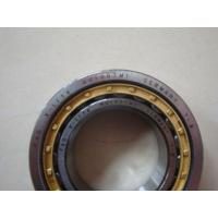 SL014838 for low noise and high speed electric motors FAG Bearing Manufactures