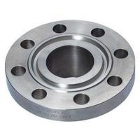 ASTM A182 F11 Swivel Flange Manufactures