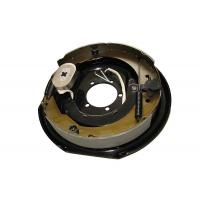 12 x 2 Trailer Electric Brake Assembly with Parking Manufactures