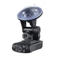 "420TVL / 480TVL Night Vision Car Camera High Resolution , 1/3"" Sharp CCD Manufactures"