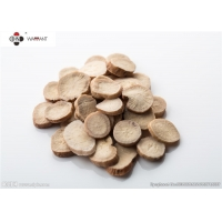 Buy cheap Cosmetic raw materials 50% Paeoniflorin CAS 23180 57 6yellow- Brown Yellow from wholesalers