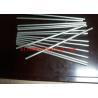 Buy cheap Tobo Group Shanghai Co Ltd Duplex stainless 17-4PH/S17400/1.4548 bar s31803 from wholesalers