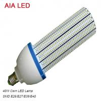 AC85-265V 40W Indoor led corn lamp for flood light use/Replaced 100W CFL HPS Manufactures