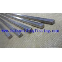 301 304 316 430 Stainless Steel Bars / Stainless Steel Round Bar ASTM A276 AISI GB/T 1220 JIS G4303 Manufactures