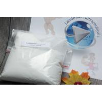 62-90-8 Nandrolone Phenylpropionate Deca Durabolin Steroid For Weight Loss Manufactures