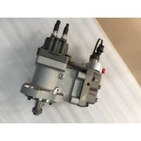 Pc300-8 Fuel Feed Pump Cummins Injection Pump 6745-71-1170 Anti Humidity Manufactures
