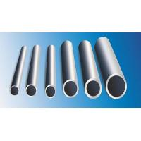 DIN / JIS Seamless Polished Stainless Steel Tube 309S 310S Foodstuff / Machinery Manufactures
