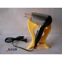 Hair Dryers (JD-3821-2008) Manufactures
