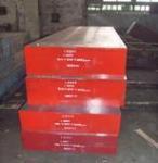 DIN1.2343 Hot Work Die Steel Manufactures