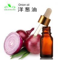 Onion oil,Onion essential oil Manufactures