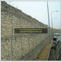China Manufacturer & exporter,produce Garbions,gabion mettresses,reno mettresses Manufactures