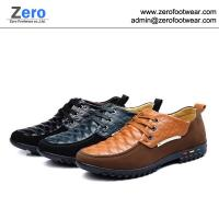 2014 china supply men leather shoes boys casual shoes A477 buy young men shoes Manufactures