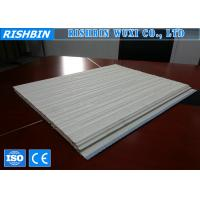 Quality Insulated Panel Polyurethane Sandwich Panel Making Line for Prefabricated House for sale