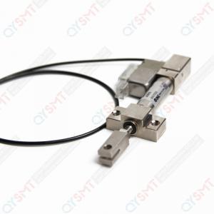 SAMSUNG SM 8MM Feeder Cylinder SMT Parts J9065160B 100% Tested Quality Manufactures