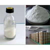 CAS 67233-85-6 Nitrophenolate 98% TC Plant Growth Regulators Sodium Atonik Manufactures