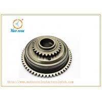 China One Way Starter Clutch Assembly DURA / Scooter starter clutch / Original Material Color on sale