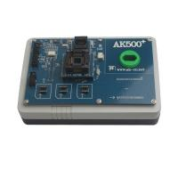 AK500 pro key programmer for Mercedes Manufactures