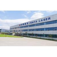 Wuhan Penta Chutian Laser Equipment Co., Ltd.